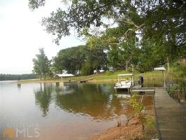 0 Tannis Dr Lot 4 , Hartwell, GA 30643 Property Photo