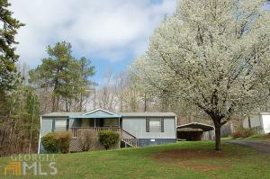 146 Little River Trl, Eatonton, GA 31024 Property Photo
