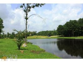 2050 Clearwater Dr Lot 43 B,C,D , White Plains, GA 30678 Property Photo