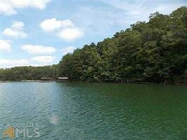 5900 Pilgrim Point Ext Lot 20 , Cumming, GA 30041 Property Photo