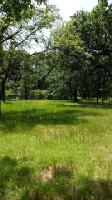 LOT #2 Sunset Boulevard, STAR HARBOR, TX 75148 Property Photo