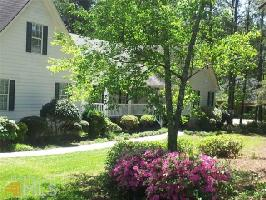 730 N Bethany Rd Lot 221, McDonough, GA 30252 Property Photo