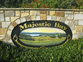 Lot 26 Majestic Circle Circle 26, Dandridge, TN 37725 Property Photo