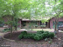 106 CUMBERLAND CIR, LOCUST GROVE, VA 22508 Property Photo