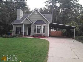 2901 Lanier Beach South Rd, Cumming, GA 30041 Property Photo