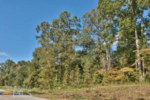 1190 Waterstone Dr, Madison, GA 30650 Property Photo