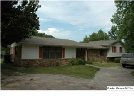 300 RIDGEWOOD AVE W, JASPER, AL 35504 Property Photo