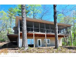 238 Weatherstone Way, Lavonia, GA 30553 Property Photo