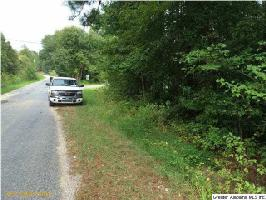 SUGAR FARM RD Lot 2.9 ACRE, RIVERSIDE, AL 35135 Property Photo