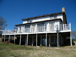 1280 Amber Hill Circle , Cross Hill, SC 29332 Property Photo