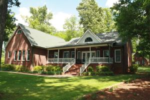 1255 Summerset Bay Dr , Cross Hill, SC 29037 Property Photo