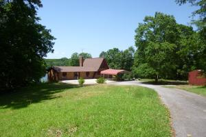 128 Mountain Shore , Greenwood, SC 29649 Property Photo