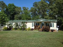 23 Lake Russell Lane , Iva, SC 29655 Property Photo