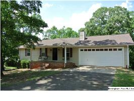 304 WYATT BLVD, LINCOLN, AL 35096 Property Photo