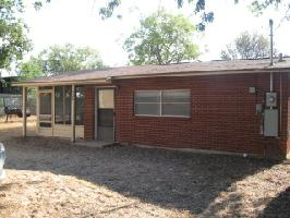 429 Driftwood Drive, Burnet, TX 78611 Property Photo