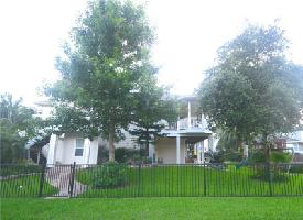 130 NARCISSUS, CLEAR LAKE SHORES, TX 77565 Property Photo
