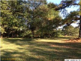 FAIRWAY DR Lot 6, PELL CITY, AL 35128 Property Photo