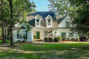 421 Whits End, Chapin, SC 29036 Property Photos
