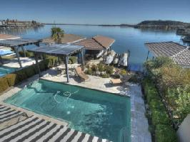 107 Cove East #D, Horseshoe Bay, TX 78657 Property Photo