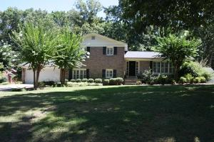 204 CARLISLE WAY, RAINBOW CITY, AL 35906 Property Photo