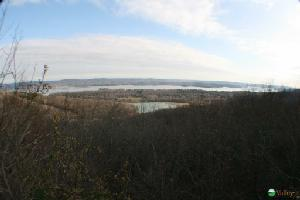 10 PANORAMA POINT, SCOTTSBORO, AL 35769 Property Photo