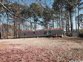 53 NORBERG ROAD, GUNTERSVILLE, AL 35976 Property Photo