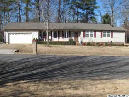 1202 BIRCHWOOD DRIVE, SCOTTSBORO, AL 35769 Property Photo