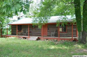 0 N MOUNTAIN VIEW ROAD, UNION GROVE, AL 35175 Property Photo