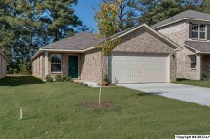 179 SEDGEWICK DRIVE, OWENS CROSS ROADS, AL 35763 Property Photo