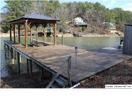 674 RIVER FOREST LN, TALLADEGA, AL 35160 Property Photo