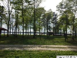 4LT COUNTY ROAD 1011 LOT Multi, CENTRE, AL 35960 Property Photo