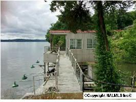 850 COUNTY RD. 33, KILLEN, AL 35645 Property Photo