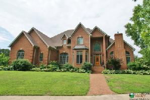 27810 LANDS END DRIVE, MADISON, AL 35756 Property Photo
