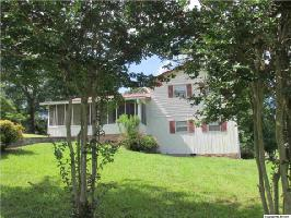 406 WHISPERING PINES, RAINBOW CITY, AL 35906 Property Photo