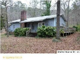 249 LAKE RIDGE LN, TALLADEGA, AL 35160 Property Photo