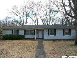 1602 SUMMERLANE, DECATUR, AL 35601 Property Photo