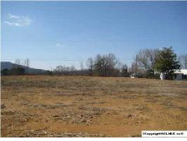 STRATMAN DRIVE LOT 37, NEW HOPE, AL 35760 Property Photo