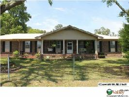 2788 HWY 278, HOKES BLUFF, AL 35903 Property Photo