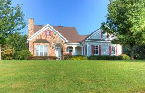 6690 Riverview Golf Drive, Loudon, TN 37774 Property Photo