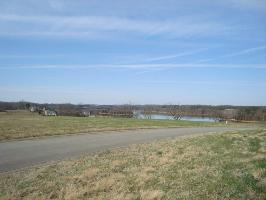 Thunder Rd 23, Vonore, TN 37885 Property Photo