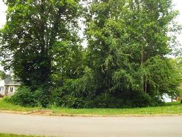 Sandpiper Dr.  182, Vonore, TN 37885 Property Photo