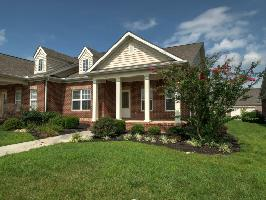 119 Hatleyberry 6r St, Oak Ridge, TN 37830 Property Photo