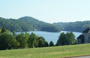 360 Whippoorwill Drive 1028, Vonore, TN 37885 Property Photo