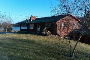 3093 Slate Hill Rd, Bean Station, TN 37708 Property Photo