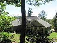 7743 Byron Drive, Talbott, TN 37877 Property Photo