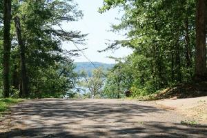 Lot 1 & 25 Beechwood Drive , Dandridge, TN 37725 Property Photo