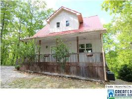 4278 CO RD 99, WEDOWEE, AL 36278 Property Photo