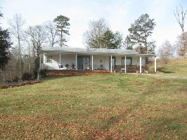 171 Robbins 171 Rd, Maynardville, TN 37807 Property Photo