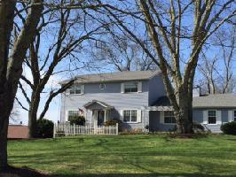 1717 Waterview Tr, Knoxville, TN 37922 Property Photo