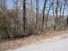 Oonoga Way 9, Loudon, TN 37774 Property Photo